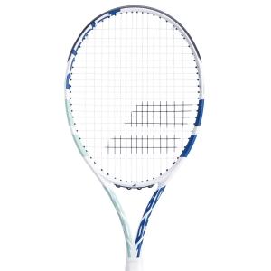 Racchetta Tennis Babolat Allround Babolat Boost Drive Women 121224