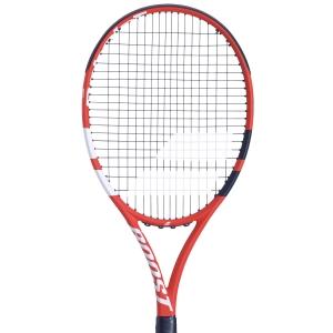 Racchetta Tennis Babolat Allround Babolat Boost Strike 121210