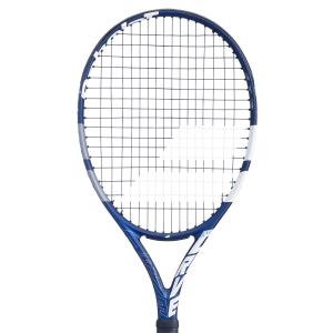 Racchetta Tennis Babolat EVO Babolat Evo Drive 115 101434