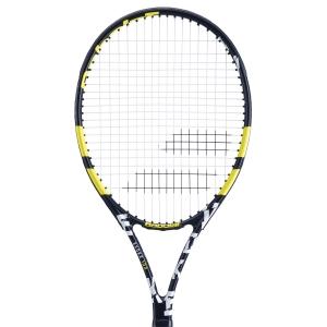 Racchetta Tennis Babolat Allround Babolat Evoke 102 121222