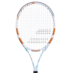 Racchetta Tennis Babolat Allround Babolat Evoke 102 Women 121225