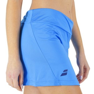 Skirts, Shorts & Skorts Babolat Play Skirt  Blue Aster 3WP10814049