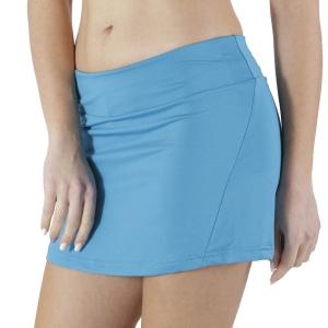 Skirts, Shorts & Skorts Babolat Play Skirt  Caneel Bay 3WTB0814080