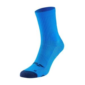 Calcetines de Tenis Babolat Pro 360 Calcetines  Drive Blue 5MA13224086