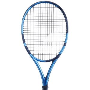 Babolat Pure Drive Tennis Racket Babolat Pure Drive 107 101447