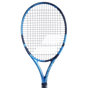 Babolat Pure Drive Tennis Racket Babolat Pure Drive 110 101449