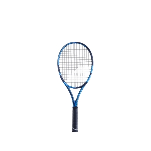 Various Accessories Babolat Pure Drive 2021 Mini Racket  Blue 744011136