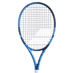 Babolat Pure Drive Tennis Racket Babolat Pure Drive Lite 101443