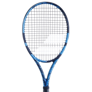 Babolat Pure Drive Tennis Racket Babolat Pure Drive Plus 101437