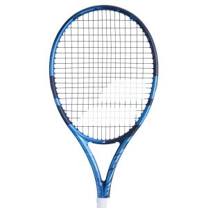 Babolat Pure Drive Tennis Racket Babolat Pure Drive Super Lite 101445