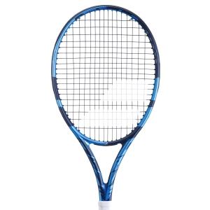 Racchetta Tennis Babolat Pure Drive Babolat Pure Drive Team 101441