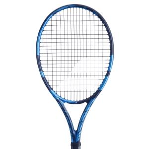 Babolat Pure Drive Tennis Racket Babolat Pure Drive Tour 101439