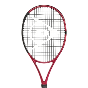 Dunlop Junior Tennis Racket Dunlop CX 200 Junior 25 10312909