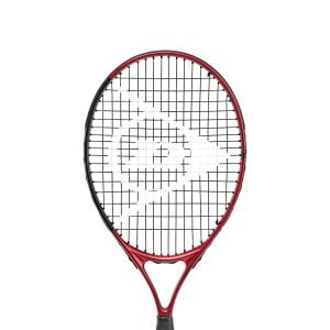 Dunlop Junior Tennis Racket Dunlop CX Junior 21 10312864