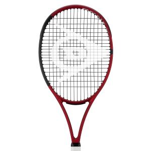 Dunlop CX Tennis Racket Dunlop CX 200 LS 10312995