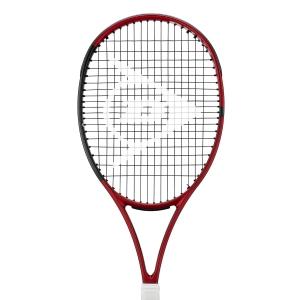 Dunlop Srixon CX Tennis Racket Dunlop CX 200 OS 10312999