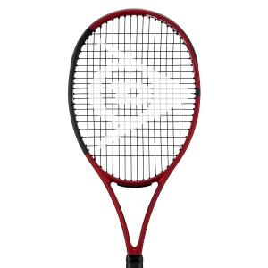 Dunlop CX Tennis Racket Dunlop CX 200 10312990
