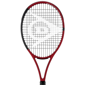 Dunlop Srixon CX Tennis Racket Dunlop CX 200 Tour (16x19) 10312986
