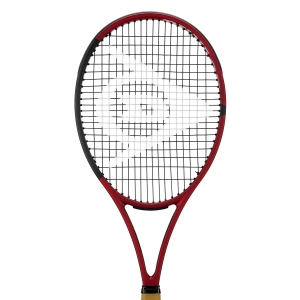 Dunlop Srixon CX Tennis Racket Dunlop CX 200 Tour (18x20) 10312982
