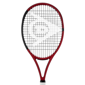 Dunlop Srixon CX Tennis Racket Dunlop CX 400 10313007