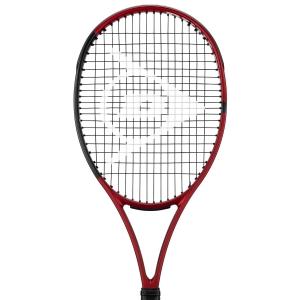 Dunlop Srixon CX Tennis Racket Dunlop CX 400 Tour 10313003
