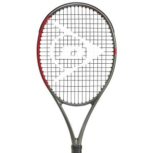 Dunlop Srixon CX Tennis Racket Dunlop CX Team 265 10312873