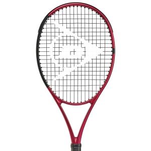 Dunlop Srixon CX Tennis Racket Dunlop CX Team 275 10312867