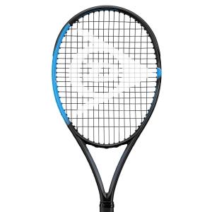 Dunlop FX Tennis Rackets Dunlop FX 500 LS 10306278