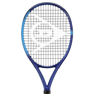 Dunlop FX Tennis Rackets Dunlop FX Team 270 10306264