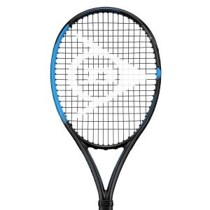 Dunlop FX Tennis Rackets Dunlop FX Team 285 10306258