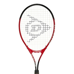 Dunlop Junior Tennis Racket Dunlop Nitro Junior 25 10312851