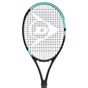 Dunlop Srixon CX Tennis Racket Dunlop Team 260 10312884