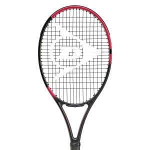 Dunlop Srixon CX Tennis Racket Dunlop Team 285 10312878