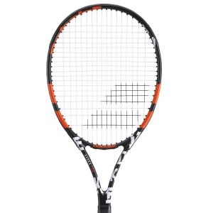 Racchetta Tennis Babolat Allround Babolat Evoke 105 121223