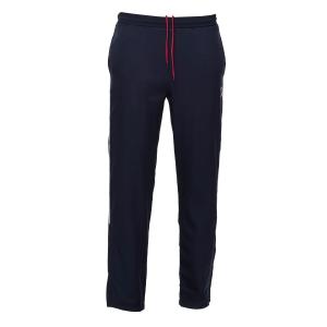 Pantaloncini e Pants Tennis Boy Fila Peter Pantaloni Bambino  Peacoat Blue FJL211006100