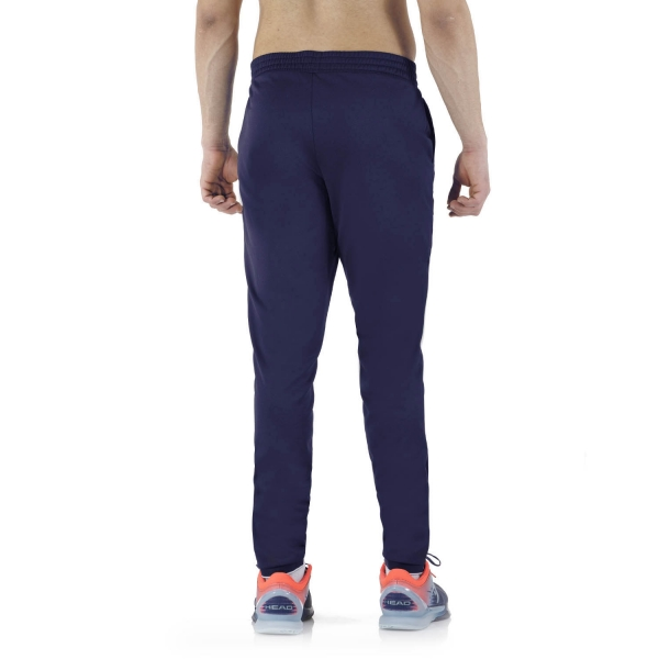 Head Breaker Pants - Dark Blue