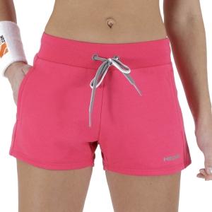 Skirts, Shorts & Skorts Head Club Ann 2in Shorts  Magenta 814439MA