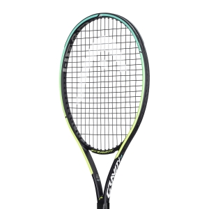 Head Junior Tennis Racket Head Graphene 360+ Gravity Junior 25 235511