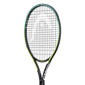 Head Junior Tennis Racket Head Graphene 360+ Gravity Junior 26 235501