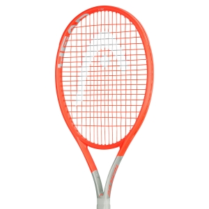 Raquetas Tenis Graphene 360+ Radical Head Graphene 360+ Radical Lite 234141