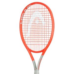 Test Racket Head Graphene 360+ Radical Lite Test TEST.234141