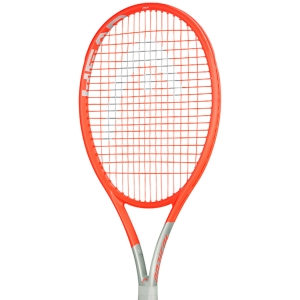 Graphene 360+ Radical Tennis Racket Head Graphene 360+ Radical MP 234111