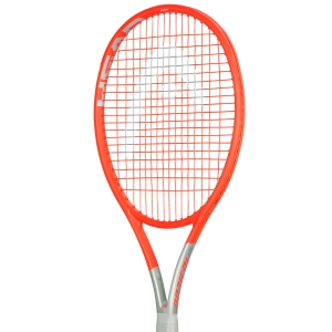 Graphene 360+ Radical Tennis Racket Head Graphene 360+ Radical Pro 234101