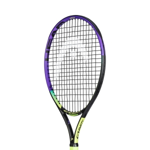 Raqueta Tenis Head Niño Head Gravity Junior 23 235321 SC06