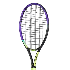 Head Junior Tennis Racket Head Gravity Junior 26 235301 SC00