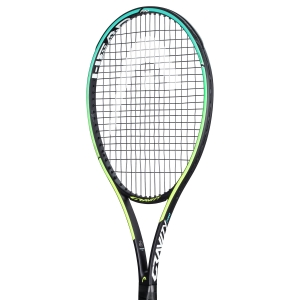 Head Graphene 360 Gravity Tennis Racket Head Gravity Pro 233801