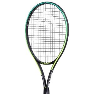 Raquetas Tenis Gravity Head Gravity S 233841