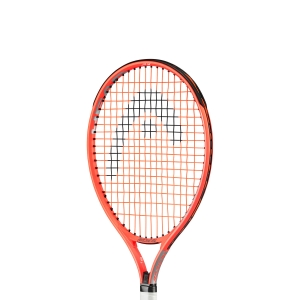 Raqueta Tenis Head Niño Head Radical Junior 19 235141 SC05