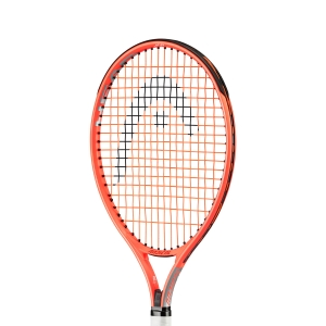 Raqueta Tenis Head Niño Head Radical Junior 21 235131 SC05