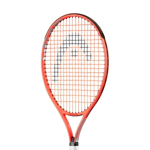Raqueta Tenis Head Niño Head Radical Junior 23 235121 SC06